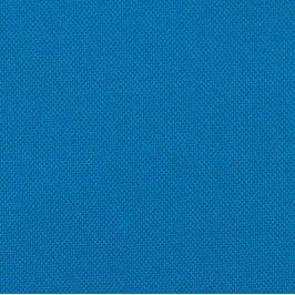 Šušťák s hydrofóbnou úpravou modrá