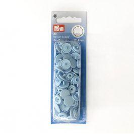 Colorsnaps PRYM light blue