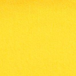 Úplet žltá II.trieda