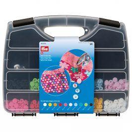 Colorsnaps PRYM BOX