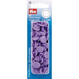 Colorsnaps PRYM lavender