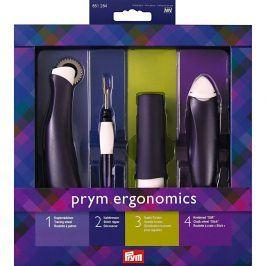 Darčekový set PRYM ergonomic