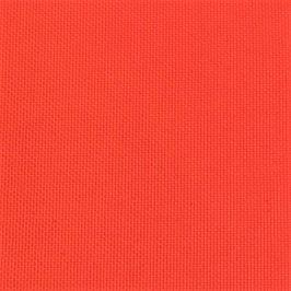 Šušták s hydrofóbnou úpravou neon oranžová