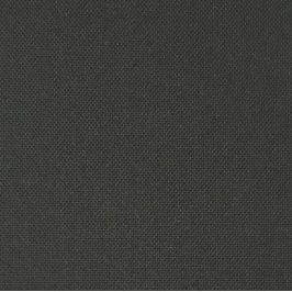 Šušták s hydrofóbnou úpravou sivá tmavá
