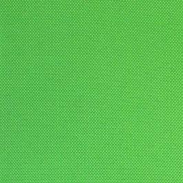 Šušták s hydrofóbnou úpravou zelená