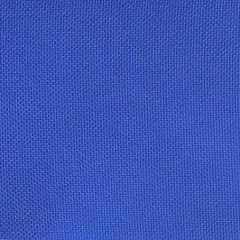 Šušták s hydrofóbnou úpravou modrá tmavá