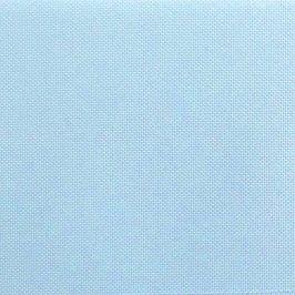 Šušták s hydrofóbnou úpravou modrá bledá