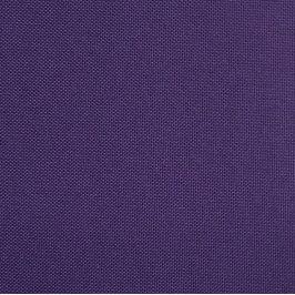 Šušták s hydrofóbnou úpravou fialová tmavá