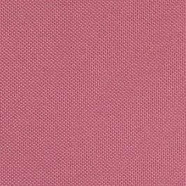 Šušták s hydrofóbnou úpravou ružová tmavá
