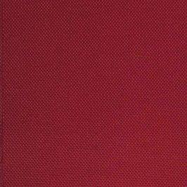 Šušták s hydrofóbnou úpravou červená tmavá