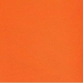 Šušták s hydrofóbnou úpravou oranžová