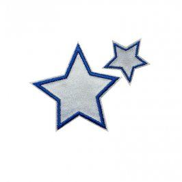 Sticker BASIC Stars REFLEX