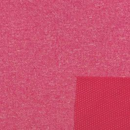 Softshell letný MELÍR ružová