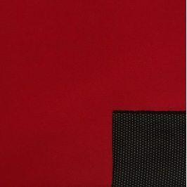 Softshell letný červená tmavá