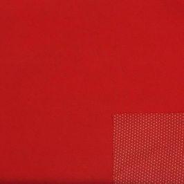 Softshell letný červená