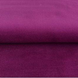 Prací kord violet