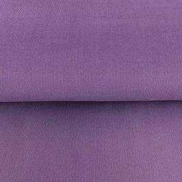 Prací kord lilac