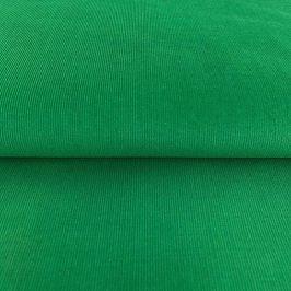 Prací kord green