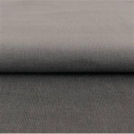 Prací kord grey