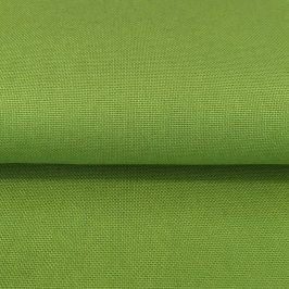 CANVAS lime