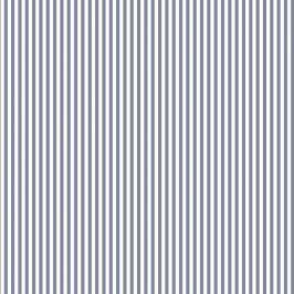 Stripe navy