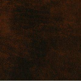 Umelá koža CUIR brun