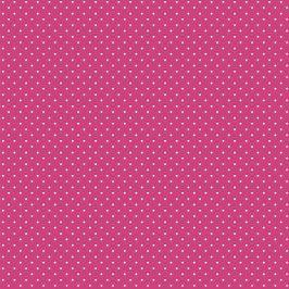 Petit dots pink