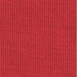 Patent rebro červená  tmavá  2 x 40