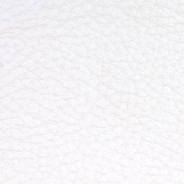 Umelá koža KARIA blanc