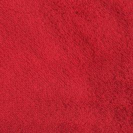 Wellsoft červená