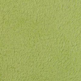Wellsoft zelená