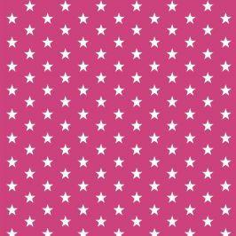 Petit stars pink
