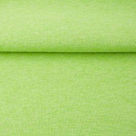 Patent hladký melír lime