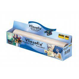Vliesofix 450