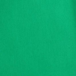 Úplet zelená