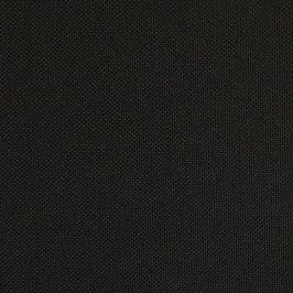 Šušták s hydrofóbnou úpravou čierna