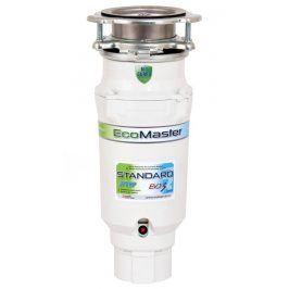 EcoMaster ECONOMY Plus