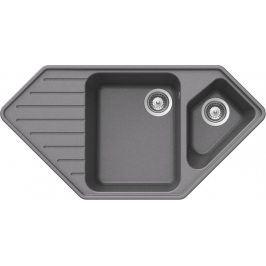 SCHOCK Typos C-150 / Art C-150 croma