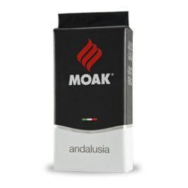 Andalusia MOAK- 1kg - zrno