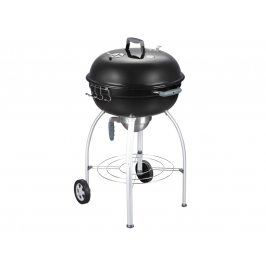 Cadac Pro kettle 57