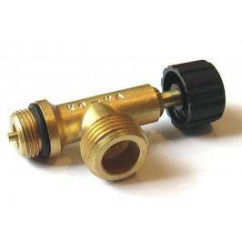 Cadac Odtlačný plynový ventil