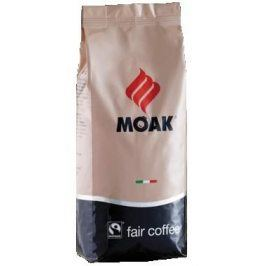 Bio fair MOAK- 1kg - zrno