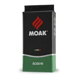 Soave MOAK- 1kg - zrno