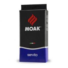 Servito MOAK- 1kg - zrno