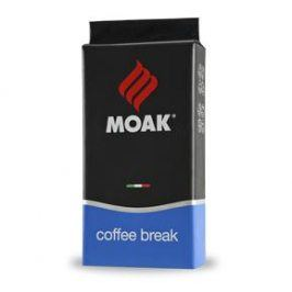 Coffee Break MOAK- 1kg - zrno