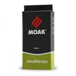 Decaffeinato MOAK- 1kg - zrno