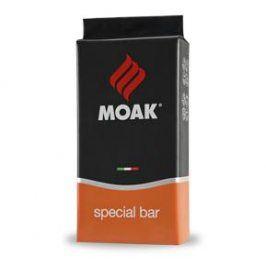 Special bar - 1kg - zrno