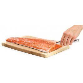 Pinzeta na rybie kosti