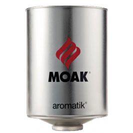 Aromatik 100% Arabica - 2kg zrno