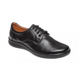 Dámska obuv BENNON NICOLA 35